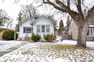 Photo 17: 294 Conway Street in Winnipeg: Deer Lodge Residential for sale (5E)  : MLS®# 1932146