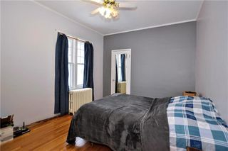 Photo 9: 294 Conway Street in Winnipeg: Deer Lodge Residential for sale (5E)  : MLS®# 1932146