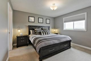 Photo 12: 910 ALBANY POINT NW in Edmonton: Zone 27 House for sale : MLS®# E4170540