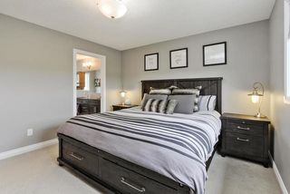 Photo 11: 910 ALBANY POINT NW in Edmonton: Zone 27 House for sale : MLS®# E4170540