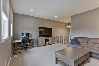 Photo 10: 910 ALBANY POINT NW in Edmonton: Zone 27 House for sale : MLS®# E4170540