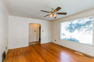 Photo 5: 9519 64 Avenue in Edmonton: Zone 17 House for sale : MLS®# E4184671