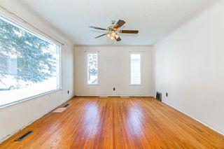 Photo 3: 9519 64 Avenue in Edmonton: Zone 17 House for sale : MLS®# E4184671