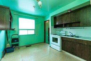 Photo 12: 9519 64 Avenue in Edmonton: Zone 17 House for sale : MLS®# E4184671