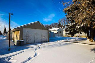 Photo 19: 9519 64 Avenue in Edmonton: Zone 17 House for sale : MLS®# E4184671