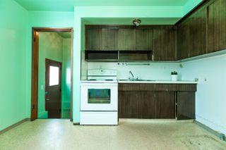 Photo 11: 9519 64 Avenue in Edmonton: Zone 17 House for sale : MLS®# E4184671