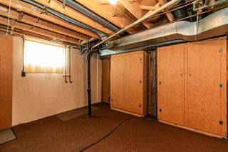 Photo 15: 9519 64 Avenue in Edmonton: Zone 17 House for sale : MLS®# E4184671