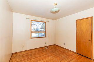 Photo 8: 9519 64 Avenue in Edmonton: Zone 17 House for sale : MLS®# E4184671