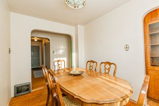Photo 7: 9519 64 Avenue in Edmonton: Zone 17 House for sale : MLS®# E4184671
