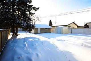 Photo 17: 9519 64 Avenue in Edmonton: Zone 17 House for sale : MLS®# E4184671