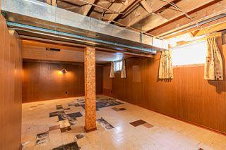 Photo 13: 9519 64 Avenue in Edmonton: Zone 17 House for sale : MLS®# E4184671