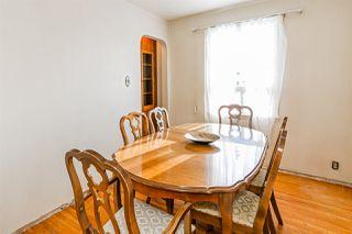 Photo 6: 9519 64 Avenue in Edmonton: Zone 17 House for sale : MLS®# E4184671