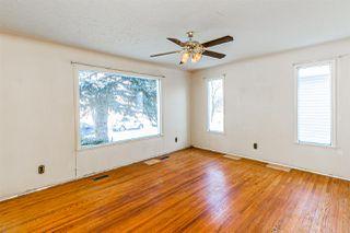 Photo 4: 9519 64 Avenue in Edmonton: Zone 17 House for sale : MLS®# E4184671