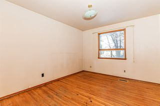Photo 9: 9519 64 Avenue in Edmonton: Zone 17 House for sale : MLS®# E4184671