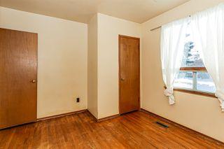 Photo 10: 9519 64 Avenue in Edmonton: Zone 17 House for sale : MLS®# E4184671