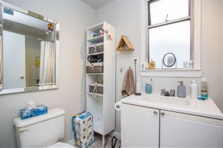 Photo 12: 369 E 34TH Avenue in Vancouver: Main House for sale (Vancouver East)  : MLS®# R2436463
