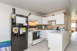 Photo 7: 369 E 34TH Avenue in Vancouver: Main House for sale (Vancouver East)  : MLS®# R2436463