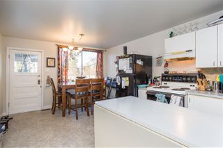 Photo 5: 369 E 34TH Avenue in Vancouver: Main House for sale (Vancouver East)  : MLS®# R2436463