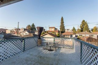 Photo 9: 369 E 34TH Avenue in Vancouver: Main House for sale (Vancouver East)  : MLS®# R2436463