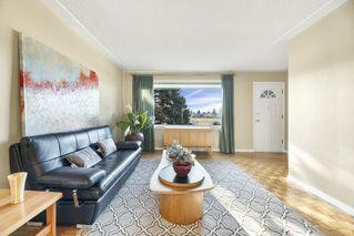 Photo 7: 7004 100 Avenue in Edmonton: Zone 19 House for sale : MLS®# E4187866