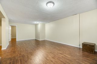 Photo 22: 7004 100 Avenue in Edmonton: Zone 19 House for sale : MLS®# E4187866