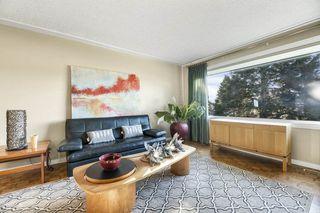 Photo 6: 7004 100 Avenue in Edmonton: Zone 19 House for sale : MLS®# E4187866