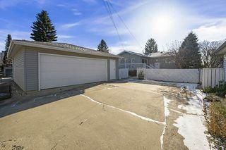 Photo 34: 7004 100 Avenue in Edmonton: Zone 19 House for sale : MLS®# E4187866