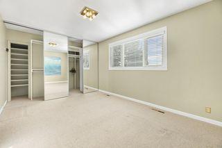 Photo 18: 7004 100 Avenue in Edmonton: Zone 19 House for sale : MLS®# E4187866