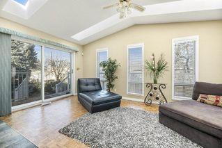 Photo 16: 7004 100 Avenue in Edmonton: Zone 19 House for sale : MLS®# E4187866