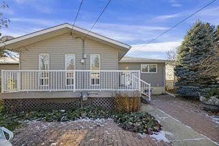 Photo 32: 7004 100 Avenue in Edmonton: Zone 19 House for sale : MLS®# E4187866