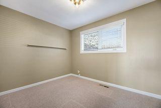 Photo 21: 7004 100 Avenue in Edmonton: Zone 19 House for sale : MLS®# E4187866