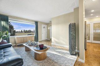 Photo 8: 7004 100 Avenue in Edmonton: Zone 19 House for sale : MLS®# E4187866