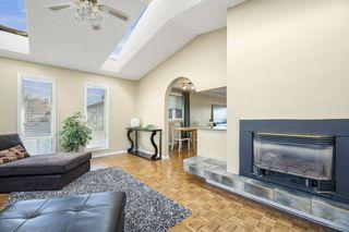 Photo 17: 7004 100 Avenue in Edmonton: Zone 19 House for sale : MLS®# E4187866