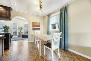 Photo 10: 7004 100 Avenue in Edmonton: Zone 19 House for sale : MLS®# E4187866