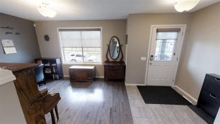 Photo 2: 848 MCLEOD Avenue: Spruce Grove Attached Home for sale : MLS®# E4188975