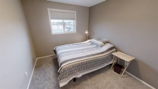 Photo 17: 848 MCLEOD Avenue: Spruce Grove Attached Home for sale : MLS®# E4188975