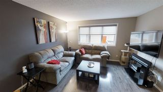 Photo 9: 848 MCLEOD Avenue: Spruce Grove Attached Home for sale : MLS®# E4188975