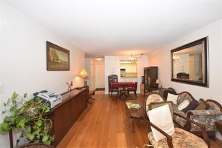 "Photo 8: 151 1440 GARDEN Place in Delta: Cliff Drive Condo for sale in ""GARDEN PLACE"" (Tsawwassen)  : MLS®# R2446934"