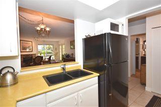 "Photo 4: 151 1440 GARDEN Place in Delta: Cliff Drive Condo for sale in ""GARDEN PLACE"" (Tsawwassen)  : MLS®# R2446934"