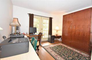"Photo 11: 151 1440 GARDEN Place in Delta: Cliff Drive Condo for sale in ""GARDEN PLACE"" (Tsawwassen)  : MLS®# R2446934"