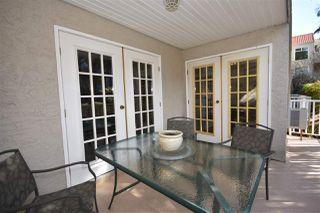 "Photo 17: 151 1440 GARDEN Place in Delta: Cliff Drive Condo for sale in ""GARDEN PLACE"" (Tsawwassen)  : MLS®# R2446934"