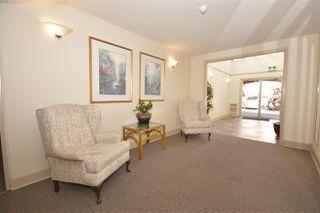 "Photo 19: 151 1440 GARDEN Place in Delta: Cliff Drive Condo for sale in ""GARDEN PLACE"" (Tsawwassen)  : MLS®# R2446934"