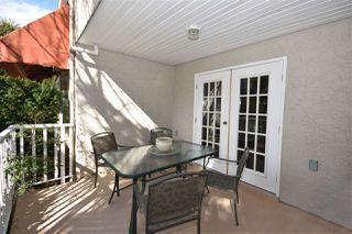 "Photo 15: 151 1440 GARDEN Place in Delta: Cliff Drive Condo for sale in ""GARDEN PLACE"" (Tsawwassen)  : MLS®# R2446934"
