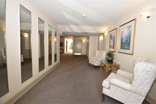 "Photo 20: 151 1440 GARDEN Place in Delta: Cliff Drive Condo for sale in ""GARDEN PLACE"" (Tsawwassen)  : MLS®# R2446934"