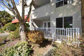 "Photo 18: 151 1440 GARDEN Place in Delta: Cliff Drive Condo for sale in ""GARDEN PLACE"" (Tsawwassen)  : MLS®# R2446934"