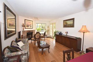 "Photo 7: 151 1440 GARDEN Place in Delta: Cliff Drive Condo for sale in ""GARDEN PLACE"" (Tsawwassen)  : MLS®# R2446934"