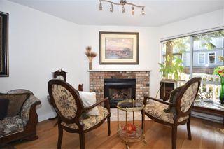 "Photo 10: 151 1440 GARDEN Place in Delta: Cliff Drive Condo for sale in ""GARDEN PLACE"" (Tsawwassen)  : MLS®# R2446934"