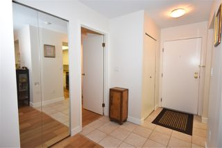"Photo 2: 151 1440 GARDEN Place in Delta: Cliff Drive Condo for sale in ""GARDEN PLACE"" (Tsawwassen)  : MLS®# R2446934"