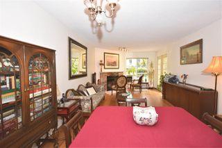 "Photo 6: 151 1440 GARDEN Place in Delta: Cliff Drive Condo for sale in ""GARDEN PLACE"" (Tsawwassen)  : MLS®# R2446934"