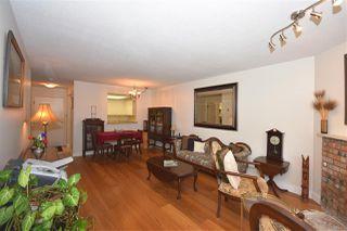 "Photo 9: 151 1440 GARDEN Place in Delta: Cliff Drive Condo for sale in ""GARDEN PLACE"" (Tsawwassen)  : MLS®# R2446934"